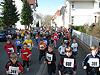 Paderborner Osterlauf (35) Foto