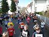 Paderborner Osterlauf (36) Foto