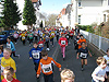 Paderborner Osterlauf (37) Foto