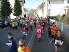 Paderborner Osterlauf (38) Foto