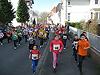 Paderborner Osterlauf (39) Foto