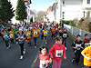 Paderborner Osterlauf (40) Foto