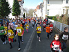 Paderborner Osterlauf (42) Foto