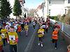 Paderborner Osterlauf (43) Foto