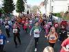Paderborner Osterlauf (48) Foto