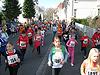 Paderborner Osterlauf (49) Foto