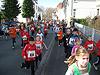 Paderborner Osterlauf (50) Foto