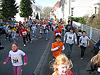 Paderborner Osterlauf (53) Foto
