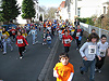 Paderborner Osterlauf (54) Foto