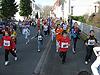 Paderborner Osterlauf (55) Foto