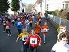 Paderborner Osterlauf (63) Foto