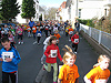 Paderborner Osterlauf (65) Foto
