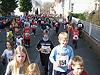 Paderborner Osterlauf (79) Foto