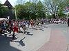 Paderborner Osterlauf (12) Foto