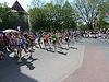 Paderborner Osterlauf (14) Foto