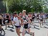 Paderborner Osterlauf 10km Start 2011 (43543)