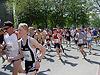 Paderborner Osterlauf 10km Start 2011 (44039)
