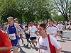 Paderborner Osterlauf 10km Start 2011 (43913)