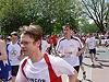 Paderborner Osterlauf 10km Start 2011 (43977)