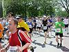 Paderborner Osterlauf 10km Start 2011 (43970)