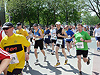 Paderborner Osterlauf 10km Start 2011 (43973)