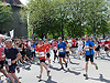 Paderborner Osterlauf (177) Foto