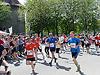 Paderborner Osterlauf (178) Foto