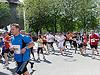 Paderborner Osterlauf 10km Start 2011 (43814)