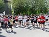 Paderborner Osterlauf 10km Start 2011 (43809)