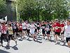 Paderborner Osterlauf 10km Start 2011 (43533)