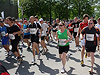 Paderborner Osterlauf 10km Start 2011 (43775)