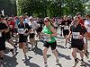 Paderborner Osterlauf 10km Start 2011 (43801)