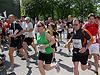Paderborner Osterlauf 10km Start 2011 (43972)