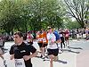 Paderborner Osterlauf 10km Start 2011 (43724)