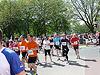 Paderborner Osterlauf 10km Start 2011 (43914)