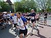 Paderborner Osterlauf (343) Foto