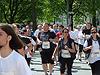Paderborner Osterlauf 10km Start 2011 (44088)
