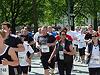 Paderborner Osterlauf 10km Start 2011 (43855)