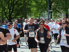 Paderborner Osterlauf 10km Start 2011 (43988)