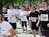 Paderborner Osterlauf 10km Start 2011 (43762)