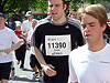 Paderborner Osterlauf 10km Start (1)
