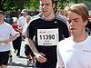Paderborner Osterlauf 10km Start 2011 (43966)
