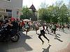 Paderborner Osterlauf 10km Start 2011 (44129)