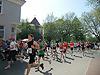 Paderborner Osterlauf 2011 (Foto 44174)