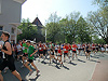 Paderborner Osterlauf 10km Start 2011 (44155)