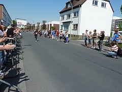 Paderborner Osterlauf 10km Ziel 2011 - 5