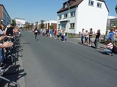 Paderborner Osterlauf 10km Ziel 2011 - 6