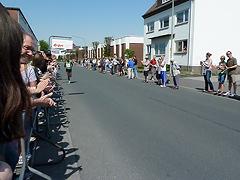 Paderborner Osterlauf 10km Ziel 2011 - 16