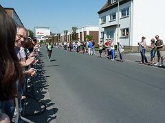 Paderborner Osterlauf 10km Ziel 2011 - 18