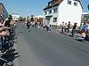 Paderborner Osterlauf 10km Ziel 2011 (45886)
